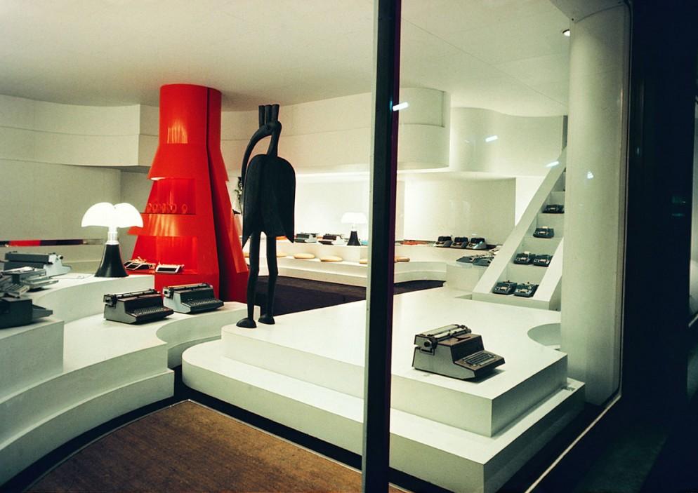 gae-aulenti-mostra-vitra-design-museum-living-corriere-1