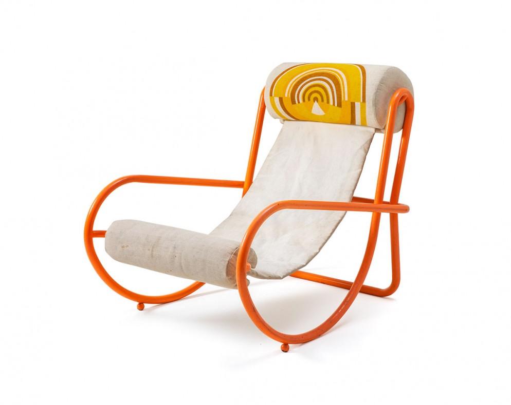 gae-aulenti-mostra-vitra-design-museum-living-corriere-10
