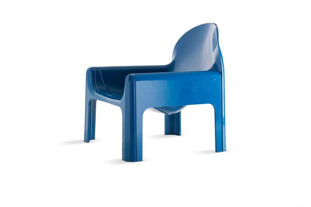 gae-aulenti-mostra-vitra-design-museum-living-corriere-11