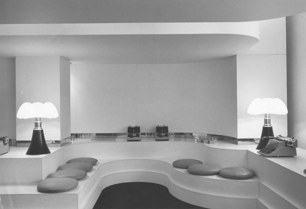 gae-aulenti-mostra-vitra-design-museum-living-corriere-12