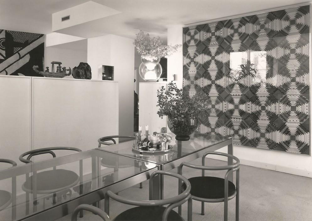 gae-aulenti-mostra-vitra-design-museum-living-corriere-2