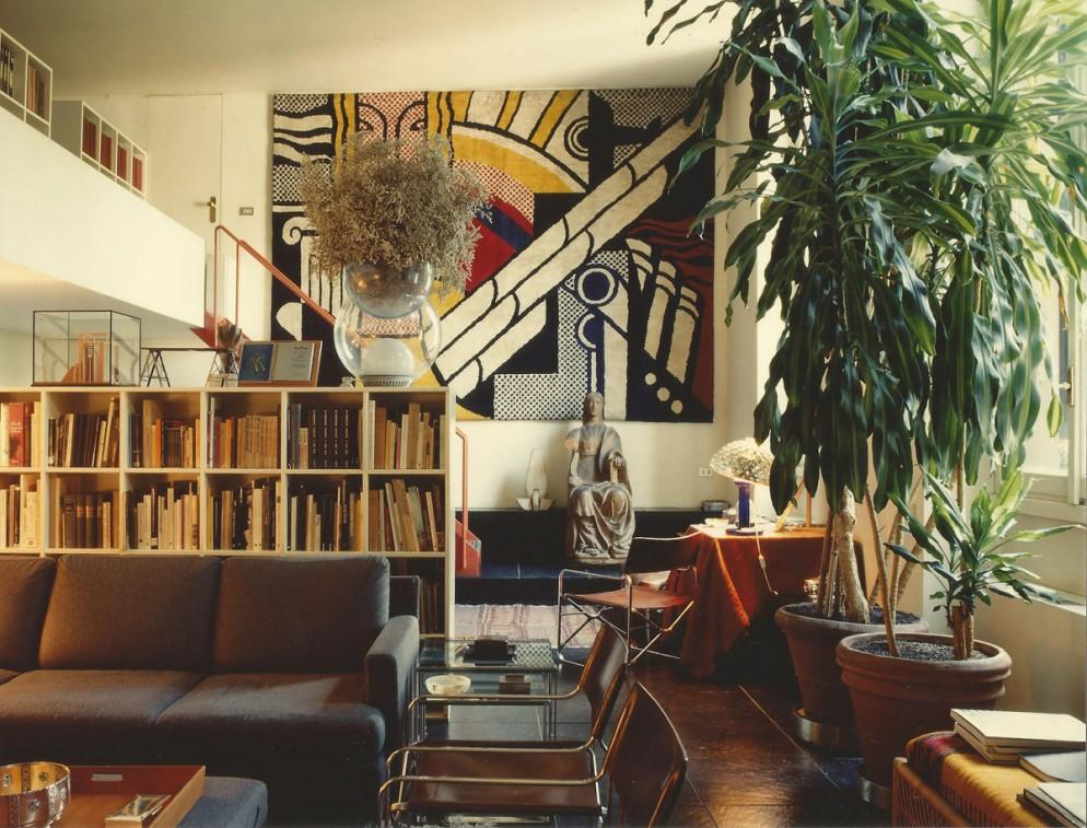 gae-aulenti-mostra-vitra-design-museum-living-corriere-3
