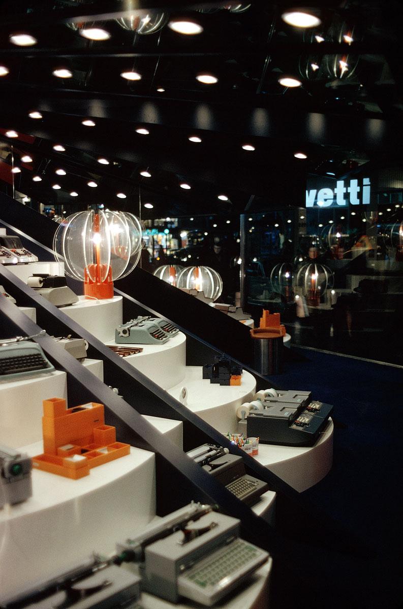 gae-aulenti-mostra-vitra-design-museum-living-corriere-4