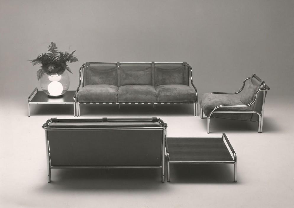gae-aulenti-mostra-vitra-design-museum-living-corriere-5