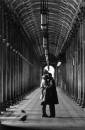 Foto © Gianni Berengo Gardin/Courtesy Fondazione Forma