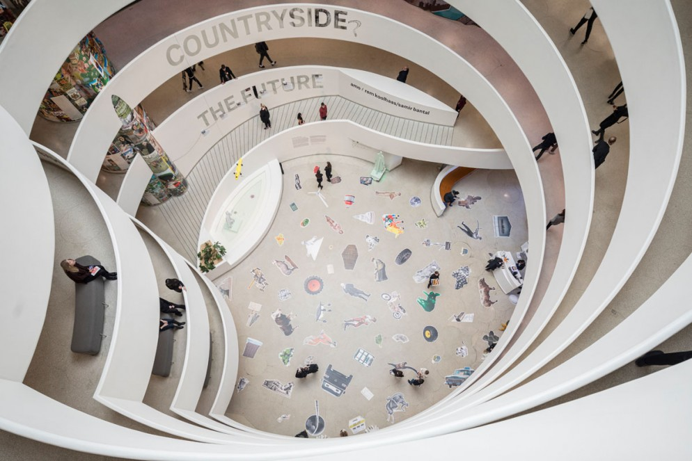 guggenheim-new-york-mostra-countryside-amo-living-corriere-6