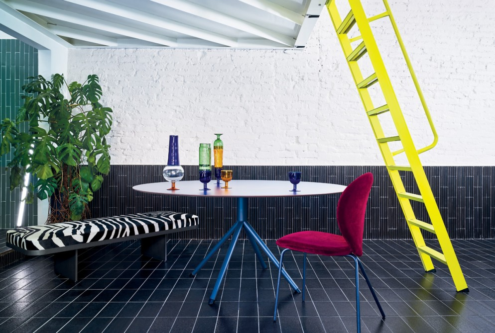 home-sweet-office-SM_19-10-10_OMAR-LIVING-MADERNA-03