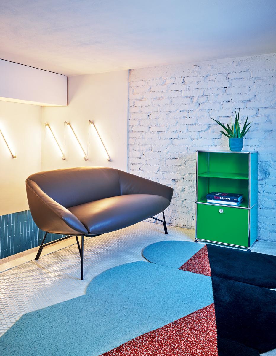 home-sweet-office-SM_19-10-10_OMAR-LIVING-MADERNA-05