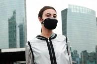idee-anti-smog-3.1