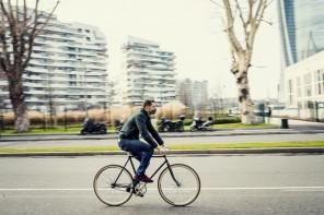 Tra design e tecnologia: 10 idee anti smog