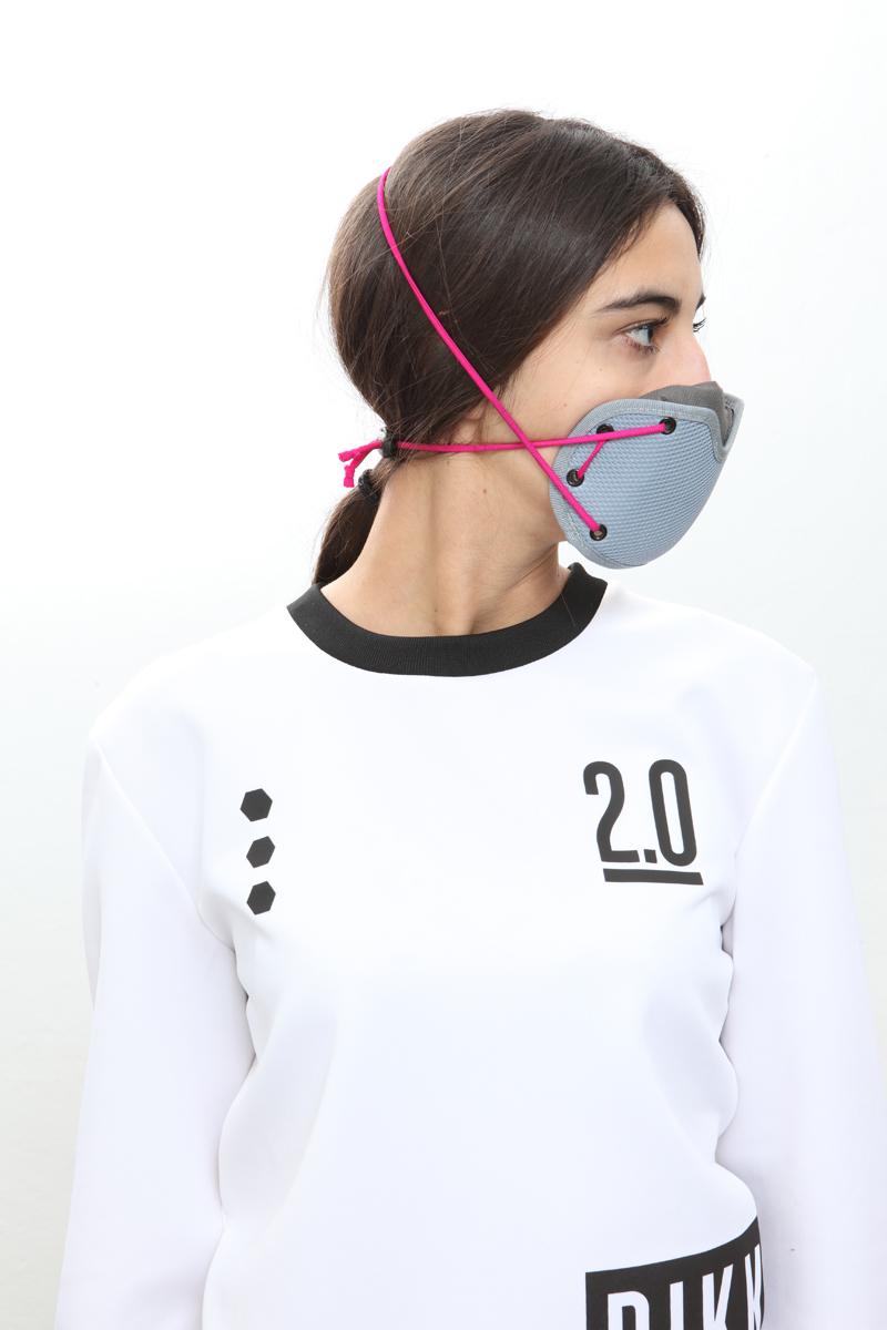 idee-anti-smog-3.SELE_rosa_on_2