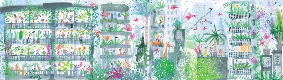 idee-anti-smog-7.Un giardino straordinario - Sam Boughton_Finale