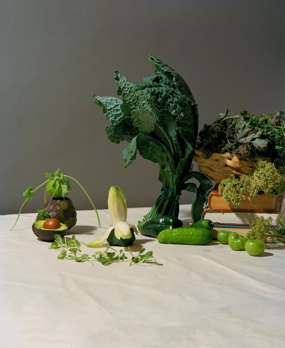 libro-di-ricette-piatti-arte- 04