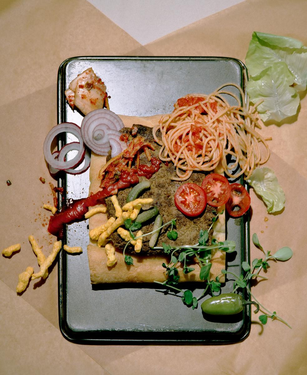 libro-di-ricette-piatti-arte- 10