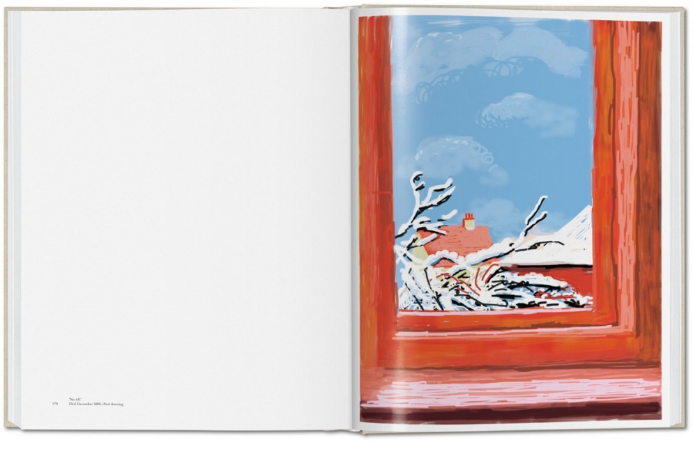 libro-taschen-david-hockney-arte-digitale-03
