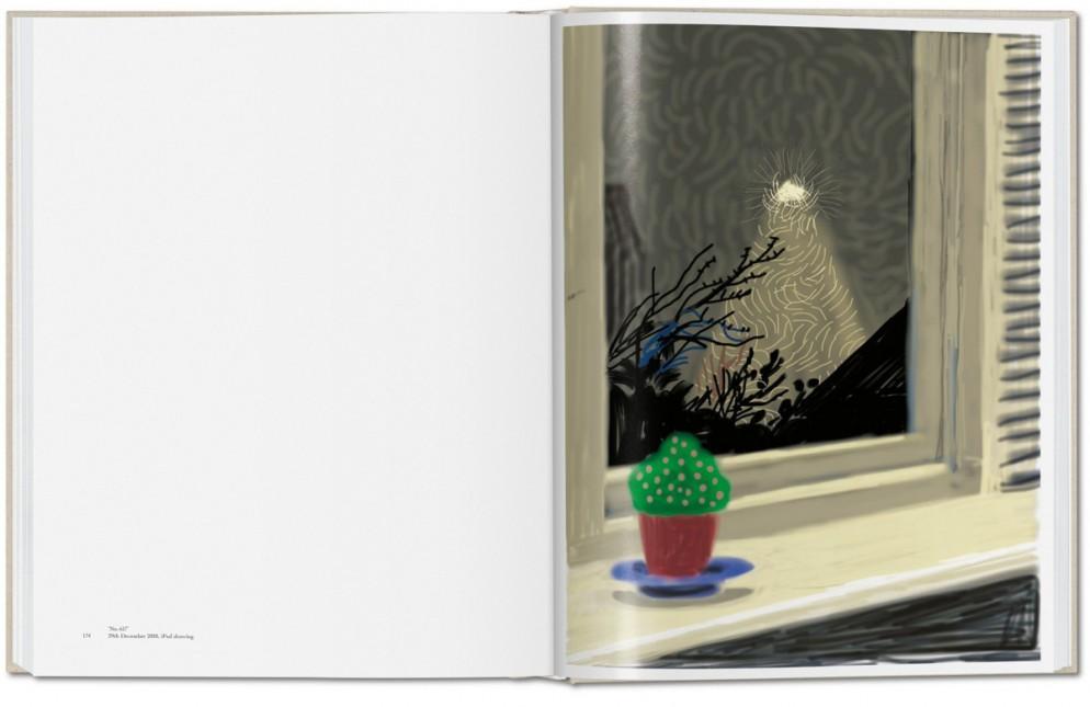 libro-taschen-david-hockney-arte-digitale-04
