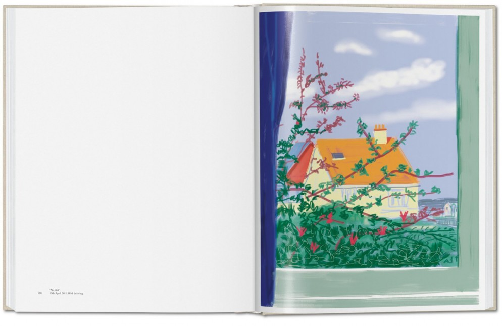 libro-taschen-david-hockney-arte-digitale-05