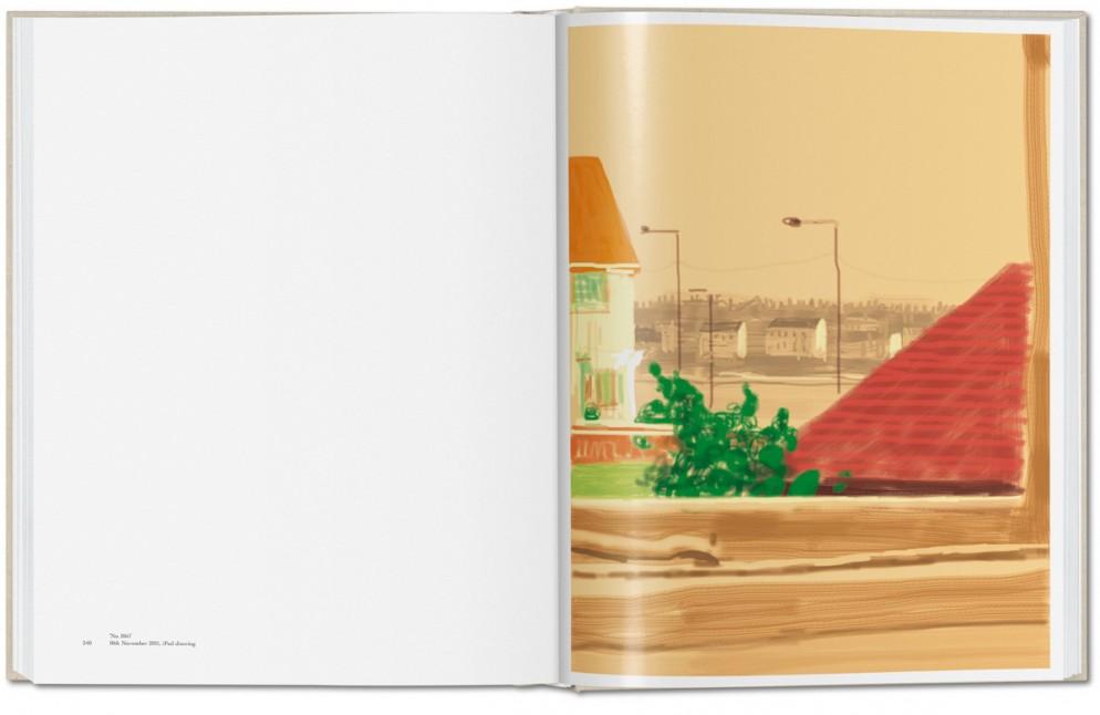 libro-taschen-david-hockney-arte-digitale-06