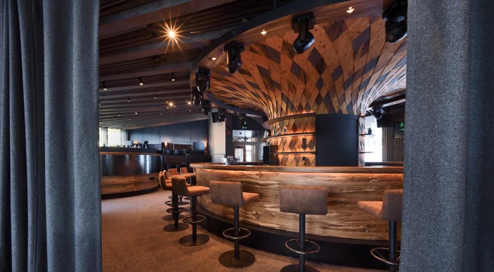loox-di-obereggen-ristorante-04