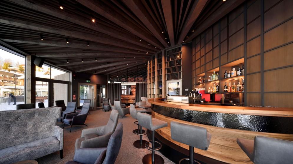 loox-di-obereggen-ristorante-06