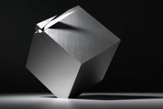 lorologio-a-forma-di-cubo-dello-studio-nendo04
