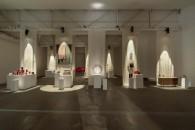 madrid-design-festival-2020-ARTIS-MANUS-17