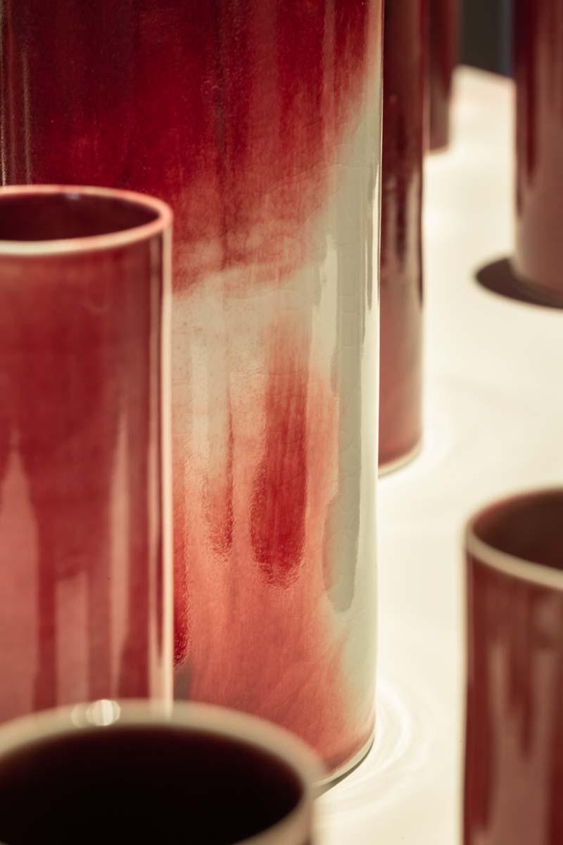 madrid-design-festival-2020-ARTIS-MANUS-19