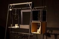 madrid-design-festival-2020-Marca_15