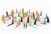 _madrid-design-festival-2020-REmix-20