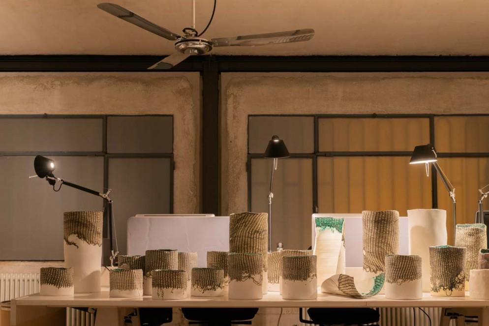 madrid-design-festival-2020-SUANTA-ACdO-05