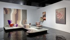 madrid-design-festival-2020-patricia-urquiola-Fernan Gomez-10
