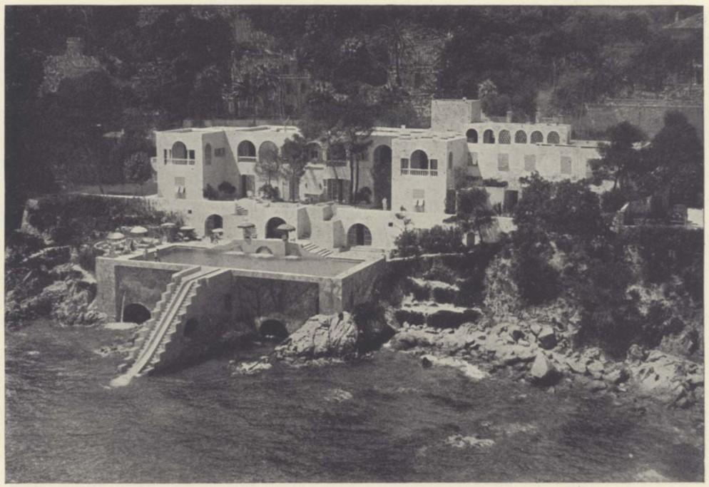 mostra-houses-for-superstars-villa-noailles-Barry-Dierks-Maxine-Elliott-04