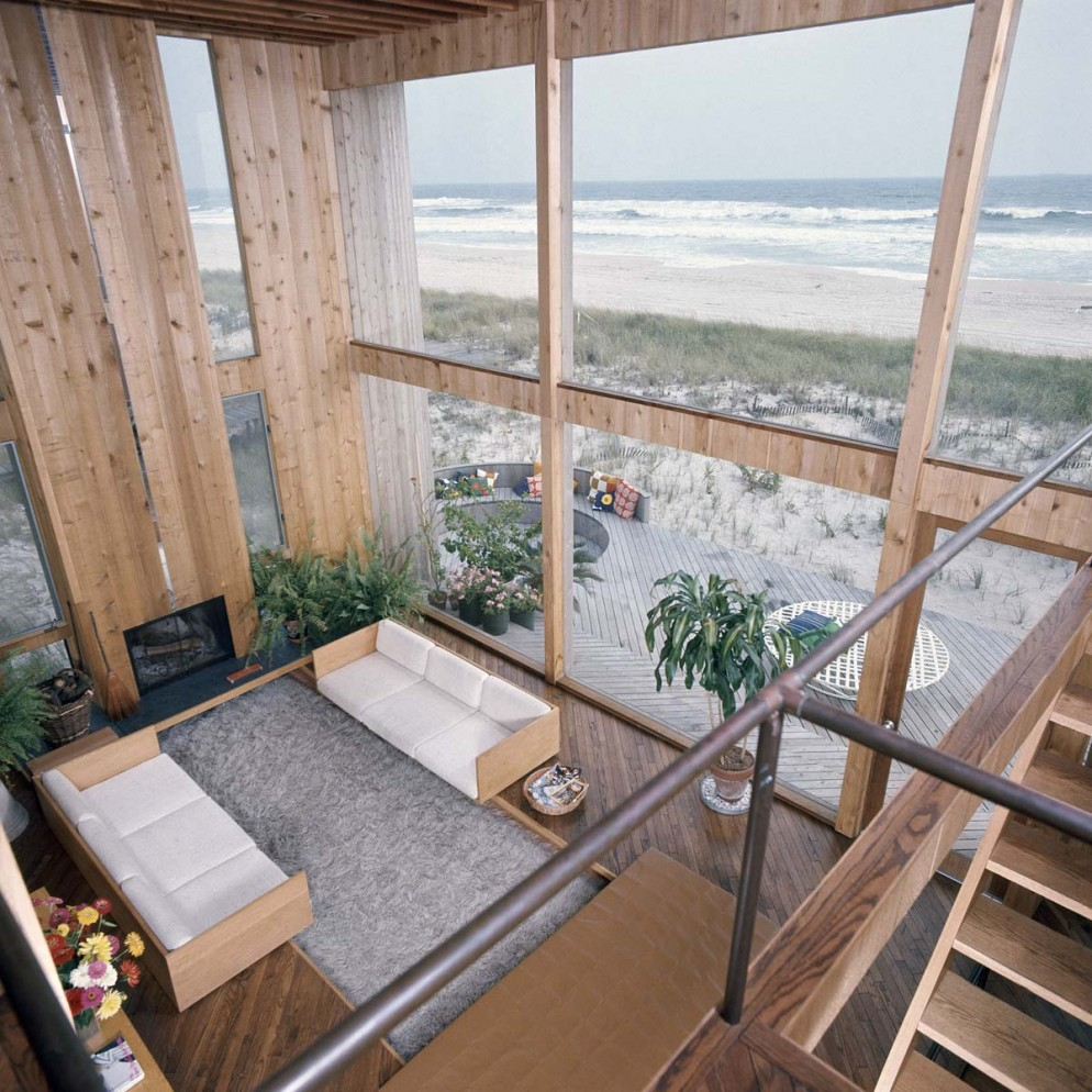 mostra-houses-for-superstars-villa-noailles-Horace-Gifford-Calvin-Klein-foto-Sloan-Yee-03