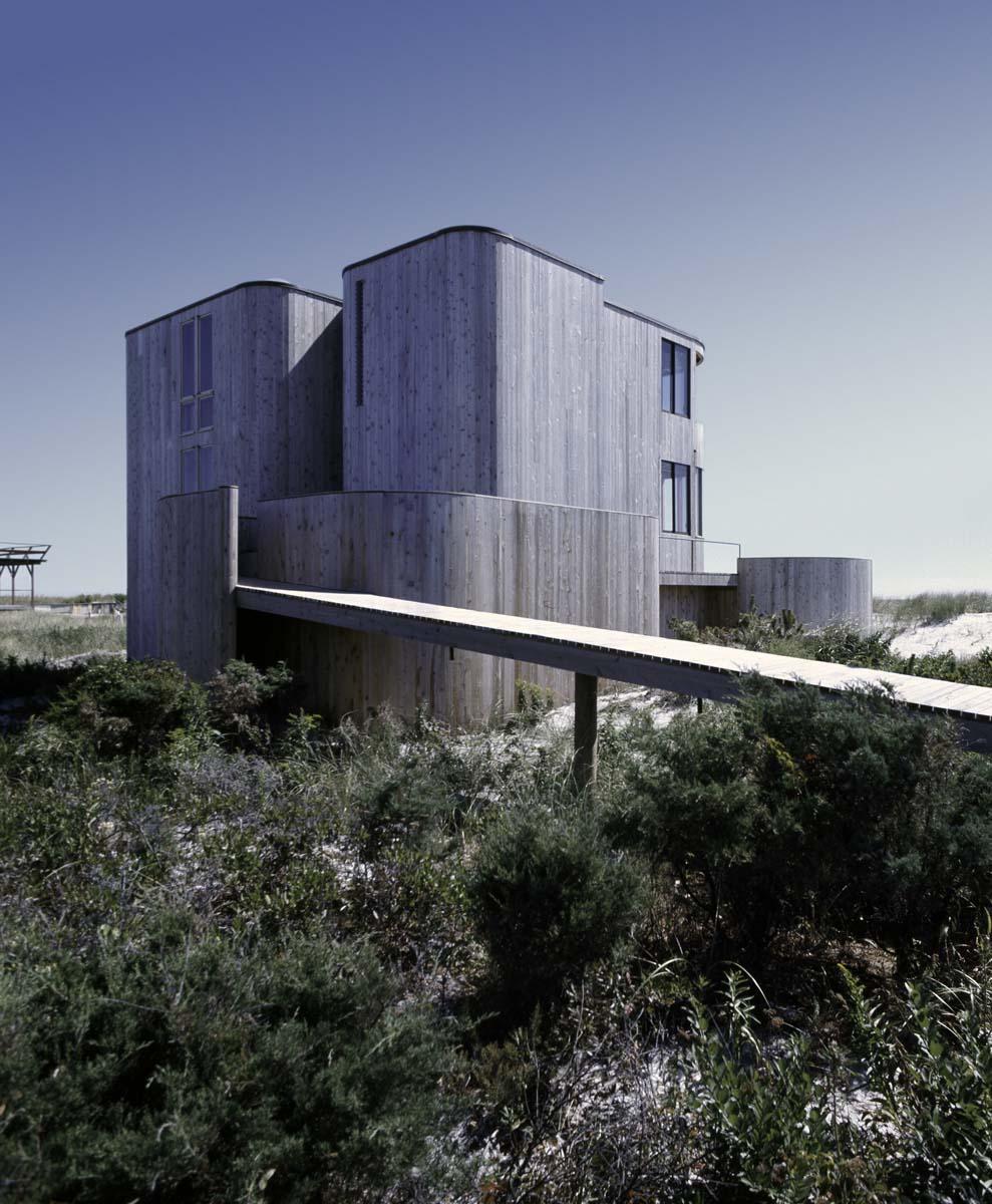 mostra-houses-for-superstars-villa-noailles-Horace-Gifford-Calvin-Klein-foto-Sloan-Yee-11