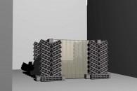 mostra-houses-for-superstars-villa-noailles-Marc-Leschelier-Jayne-Mansfield-14