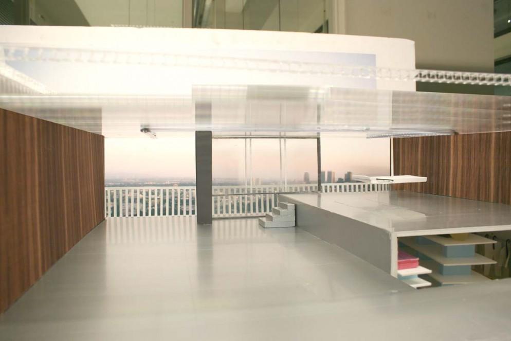 mostra-houses-for-superstars-villa-noailles-OMA-Rem-Koolhaas-Vincent-Gallo-15