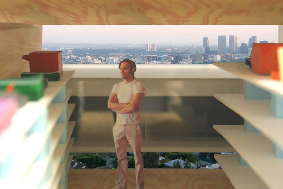 mostra-houses-for-superstars-villa-noailles-OMA-Rem-Koolhaas-Vincent-Gallo-16