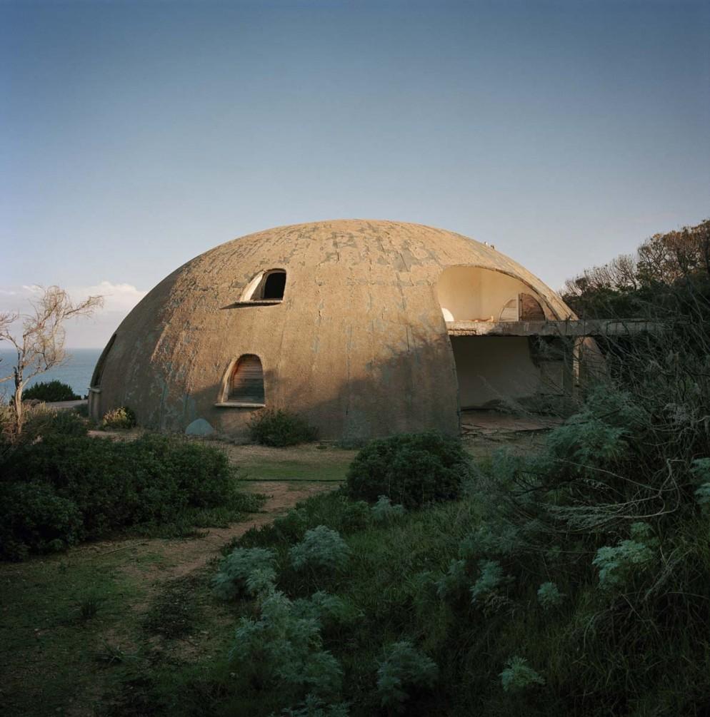 mostra-houses-for-superstars-villa-noailles-dante- bini-vitti-antonioni-foto-francois- halard-05