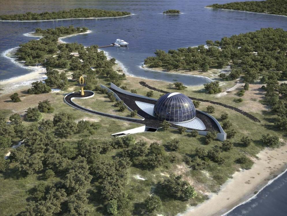 mostra-houses-for-superstars-villa-noailles-luis de-garrido-naomi-campbell-12