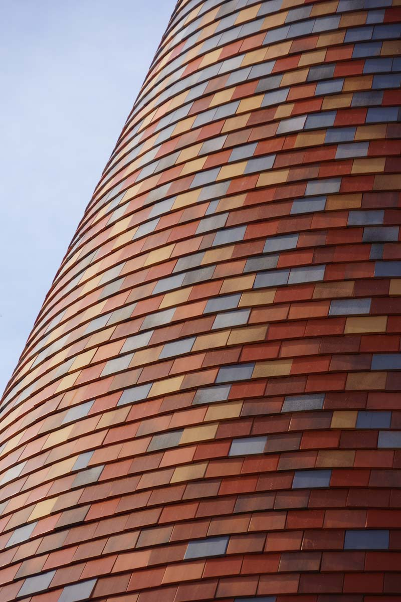 oast-house-ACME-kent-foto-jim-stephenson-04