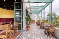 Gucci Osteria - Beverly Hills - Photos by Pablo Enriquez