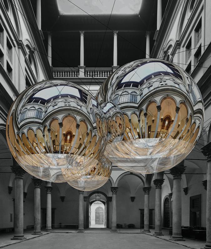 palazzo-strozzi-firenze-saraceno