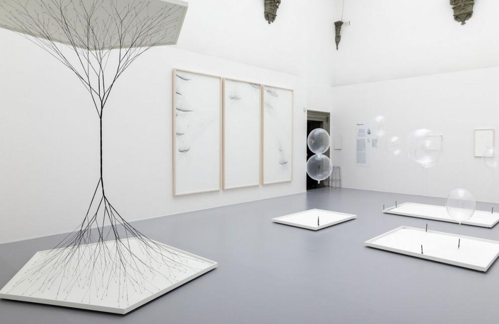 palazzo-strozzi-tomas-saraceno-living-corriere-23
