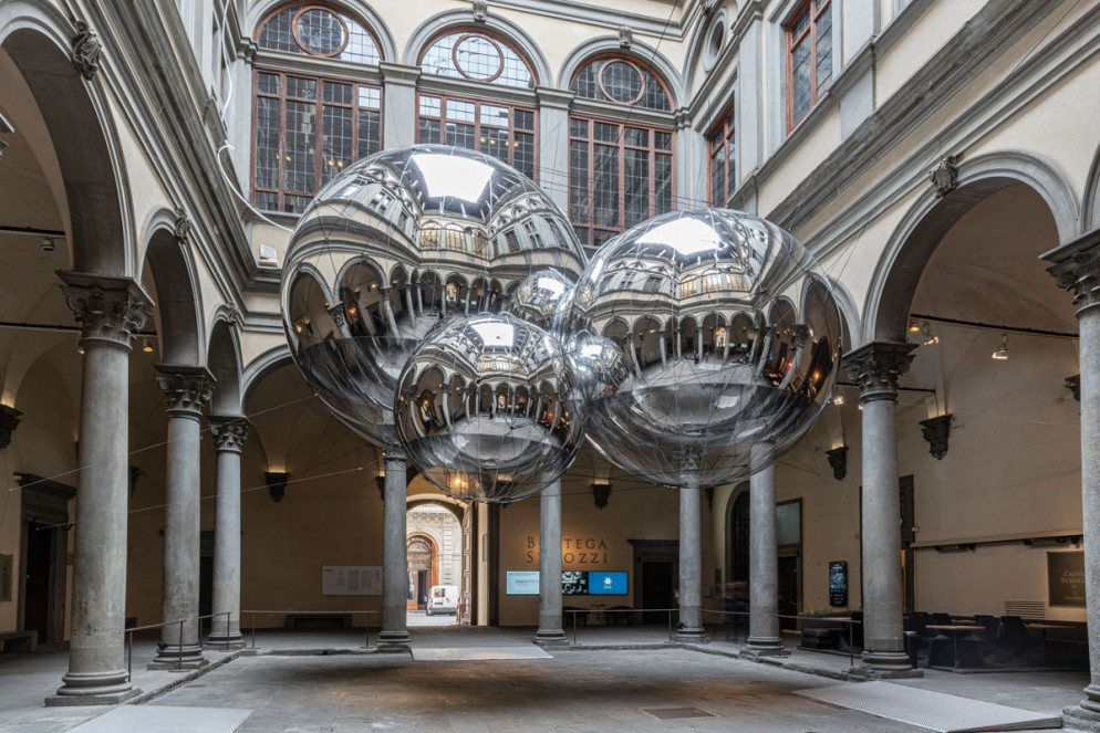 palazzo-strozzi-tomas-saraceno-living-corriere-3