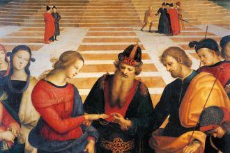 raffaello-sanzio-GettyImages-146326972-(1)