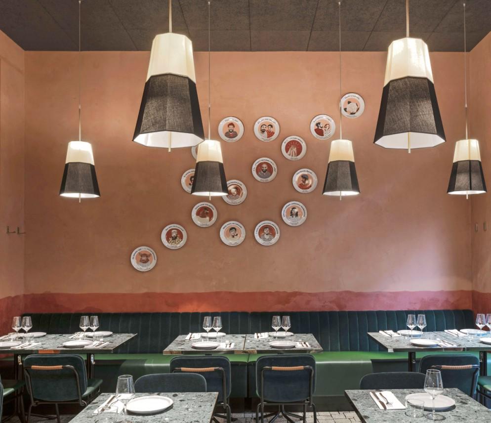 ristorante-rost-via-melzo-milano-02