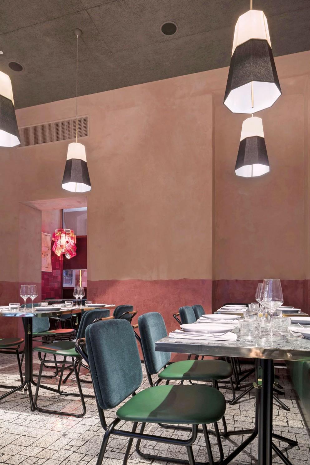 ristorante-rost-via-melzo-milano-03
