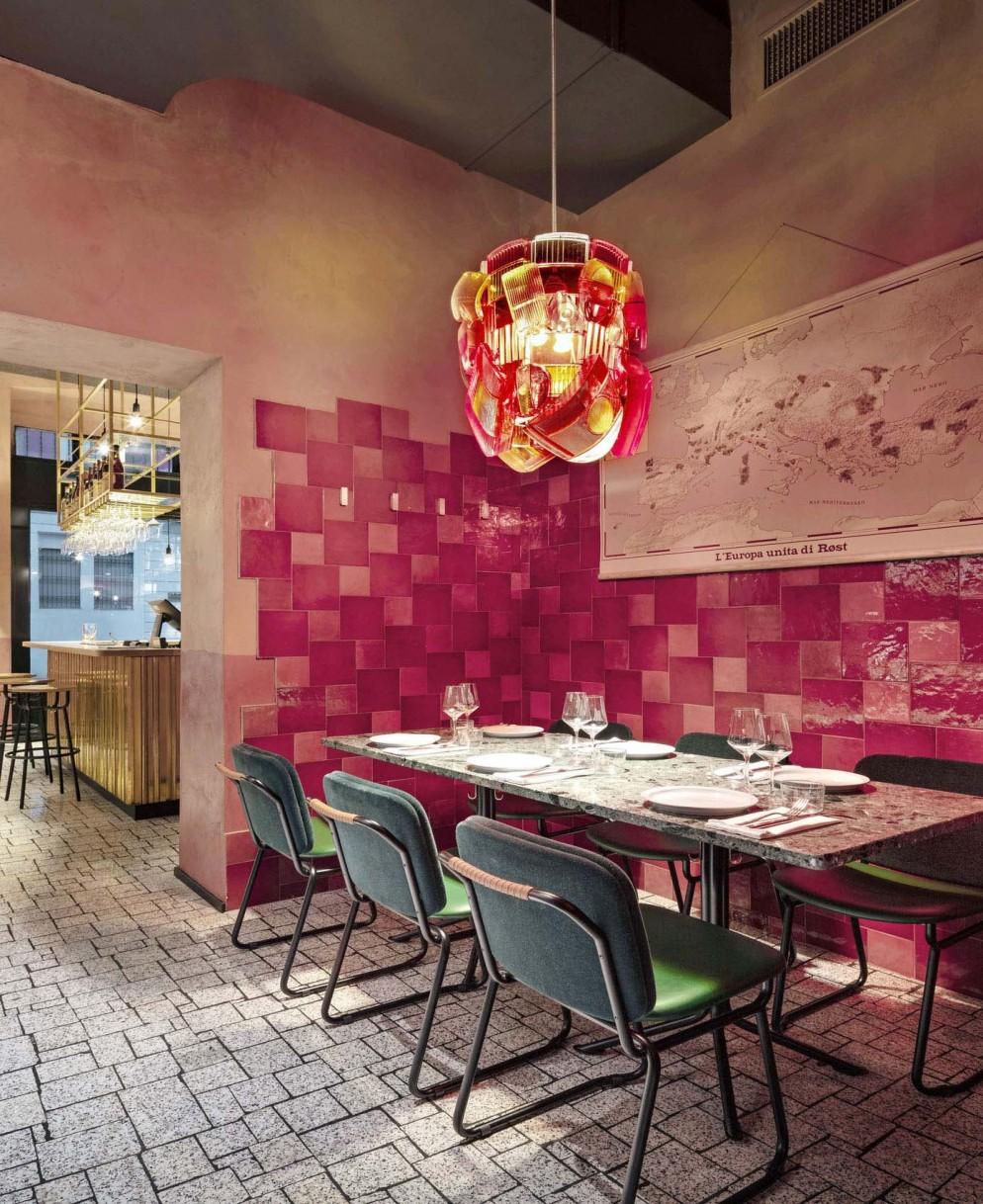 ristorante-rost-via-melzo-milano-04