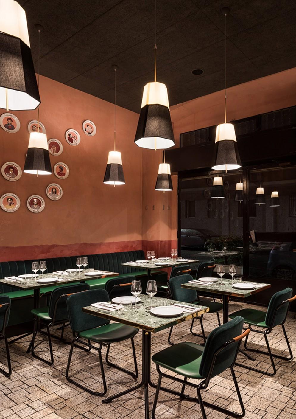 ristorante-rost-via-melzo-milano-08