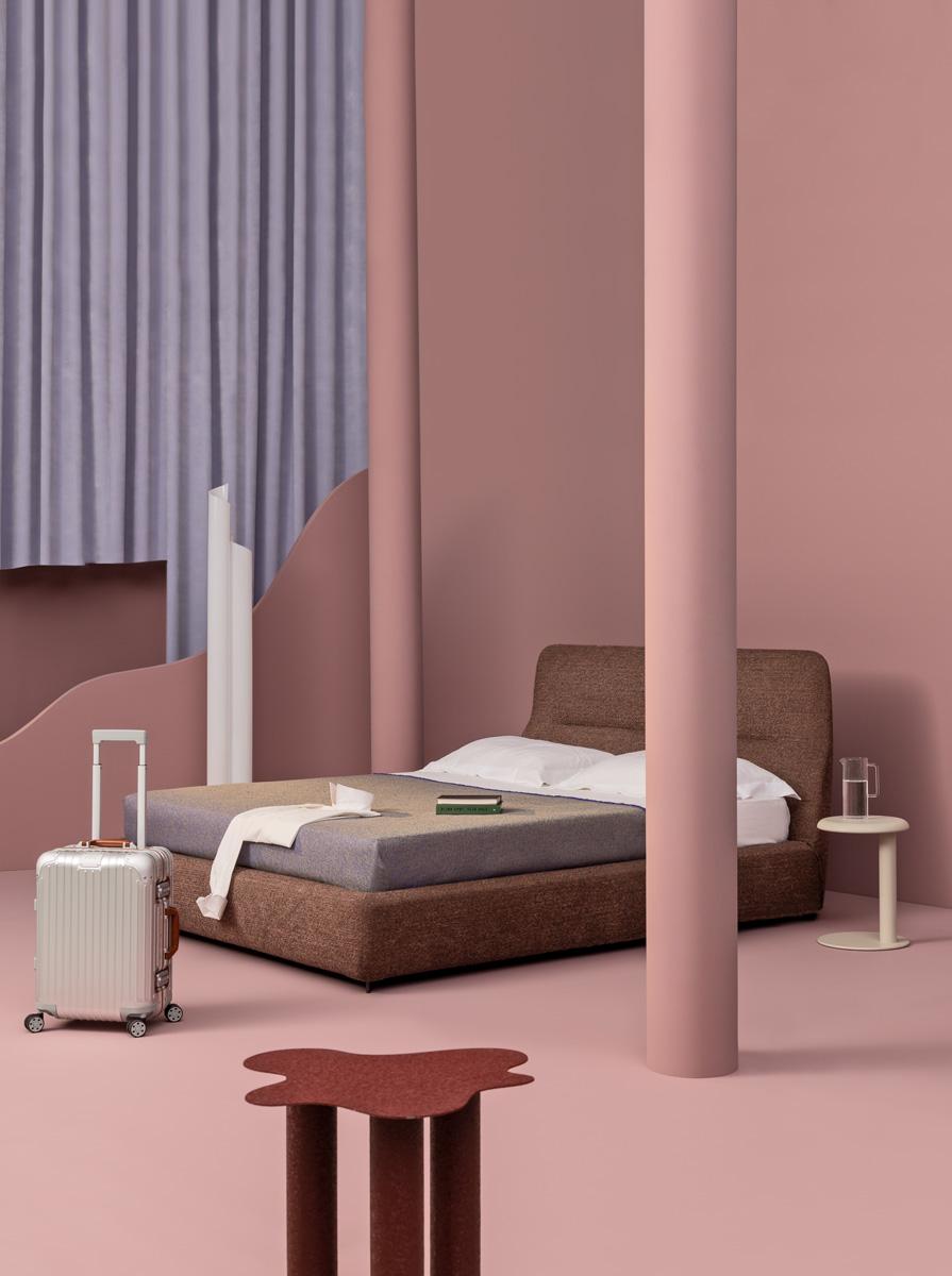 rosa-polvere-dimitra-livingcorriere-1